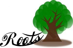 roots-newjpeg512